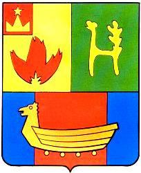 герб Сходни