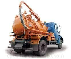 Прочистка канализации в Ногинске